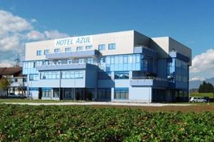 Picture of HOTEL LE TEHNIKA, Kranj, Slovenia