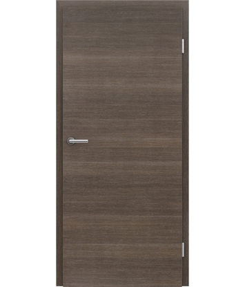 Picture of CPL interior door TOPline – L1 oregon pine