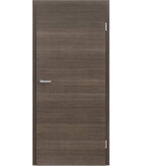 CPL interior door TOPline – L1 oregon pine