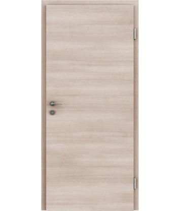 Picture of CPL interior door TOPline – L1 cherry grazie