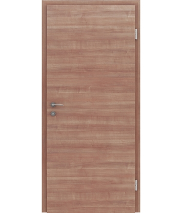 CPL interior door TOPline – L1 cherry marabela