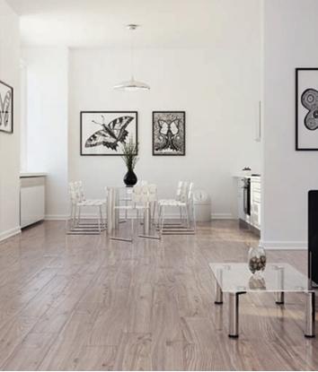 PVC - VINYL flooring - NEW