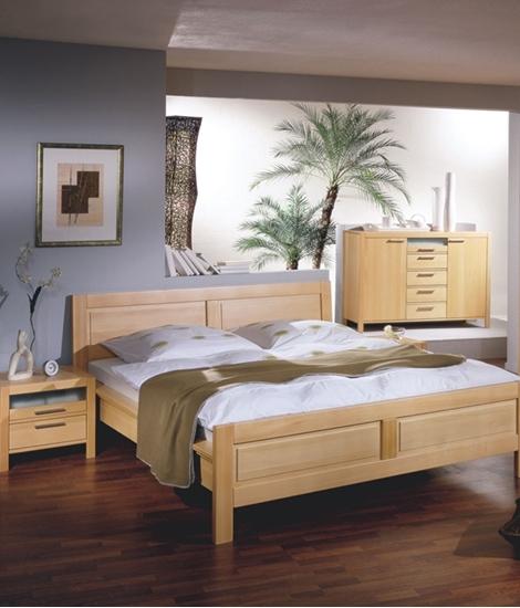 TARA furniture
