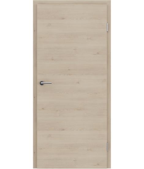 CPL interior door TOPline – DYNAMIC pine fantasy white