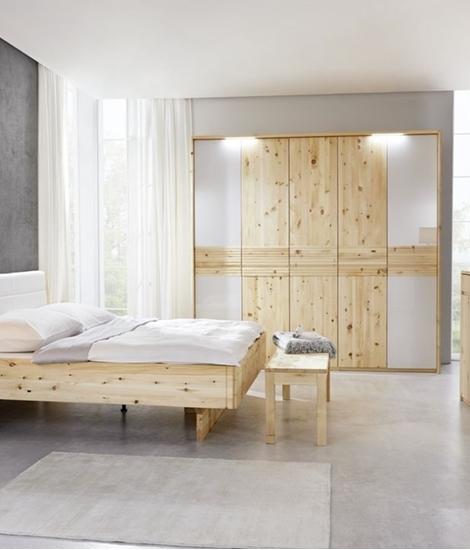 SANA furniture