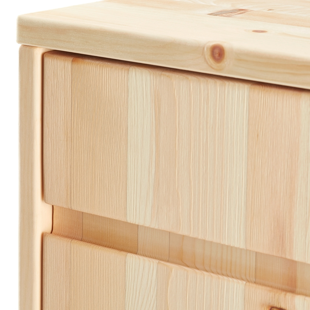 SANA furniture | LIP BLED - a touch of nature in your home