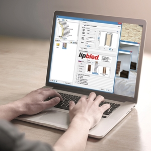 Picture of ArchiCAD