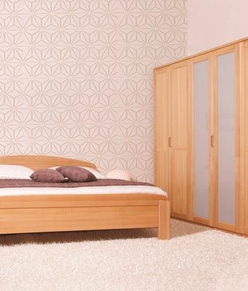 VIVA + furniture