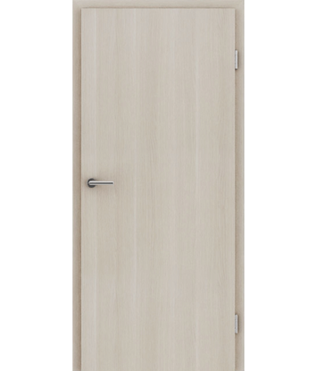 CPL interior door TOPline MATTLINE - oak ARCTIC